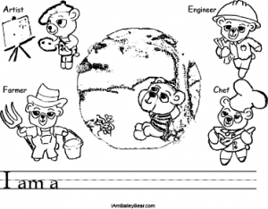 free coloring page_1